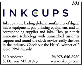 Inkcups